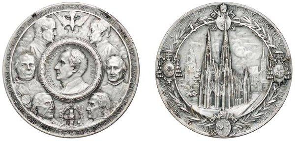 Coins Generous 2009 International Center For Entrepreneurial Development Medal Silver Coin Art Latest Technology