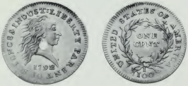 ANS Digital Library: America's Copper Coinage, 1783-1857