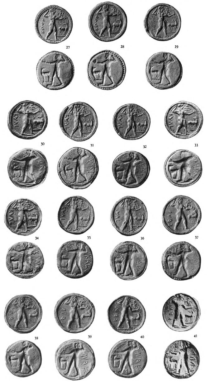 Ans digital library coinage of caulonia image buycottarizona Gallery