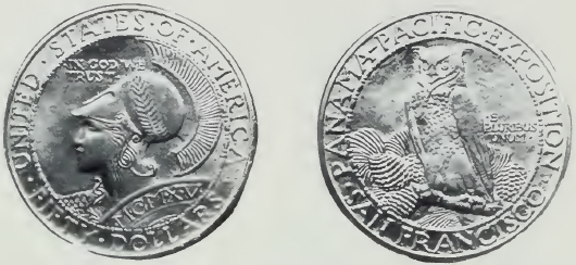 ANS Digital Library: America's Gold Coinage  Coinage of the Americas