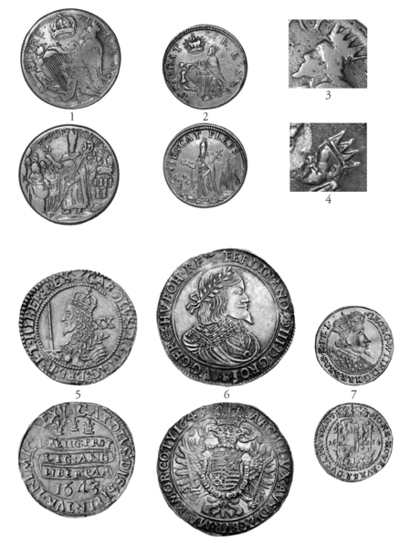 WHOLESALE 10 BRITAIN 1st DECIMAL COINS FOLIO of 1968 /& 1971 ENGLAND 50 COINS