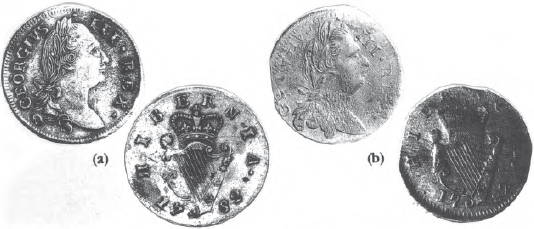 ANS Digital Library: Coinage of the American confederation period