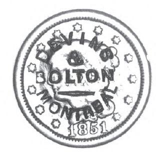 Diligent Uncirculated 1976 American Bicentennial Silver Iowa Token Exonumia
