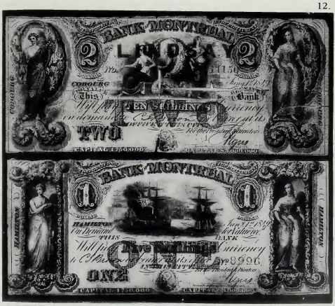 Objective Canada $1 1973 Series Ald Que Paper Money: World Ii Circulated Banknote High Safety Coins & Paper Money