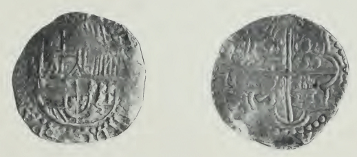 foto de ANS Digital Library: Coinage of El Perú