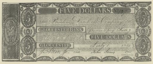 B Revenue Stamp Spare No Cost At Any Cost New Fashion Three Bank Of Montreal Checks Grand Falls N