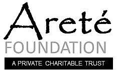 Arete Foundation